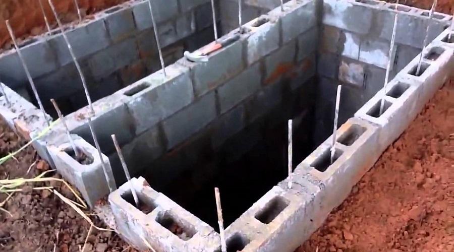 đào hầm cầu bình dương